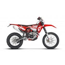 BETA RR 350 4T